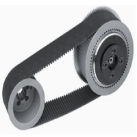 Belt Drive Pulley Manufacturers