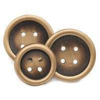 Resin Button Manufacturers