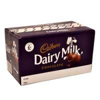 Chocolate Pack Manufacturers
