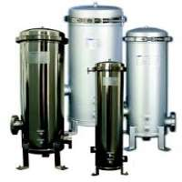 Multi Cartridge Filters Manufacturers