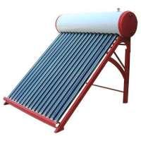 便携式太阳能热水器 制造商