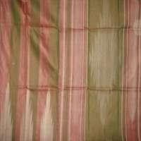 Kosa Silk Sarees Manufacturers