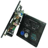Amplifier Module Manufacturers