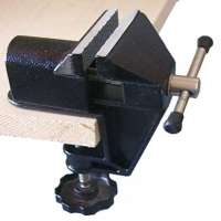 Table Vise Manufacturers