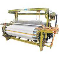 Power Looms Manufacturers