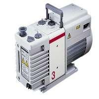 Rotary Vacuum Pumps Manufacturers