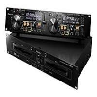 Dual CD Player Manufacturers