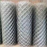 GI Chain Link Mesh Manufacturers