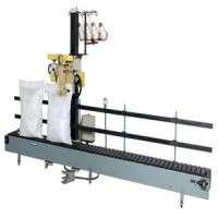 板条输送机基地缝纫系统 制造商