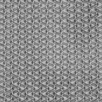 平衡编织带 制造商