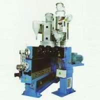 PVC电缆机械厂 制造商
