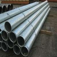 镀锌焊管 制造商