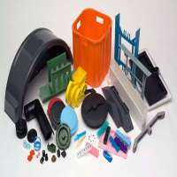Molding Parts Manufacturers
