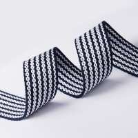 Webbing Tapes Manufacturers