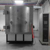 蒸发设备 制造商
