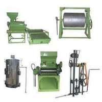 玉米片机械 制造商