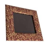 纸板相框 制造商