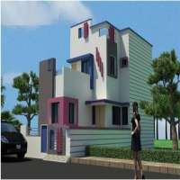 Civil Structural Design Services Manufacturers