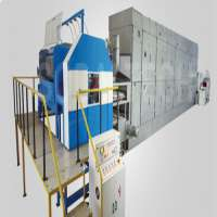 纸浆模塑机械 制造商