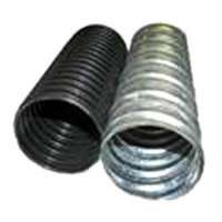 Post Tensioning Sheathing Ducts Manufacturers