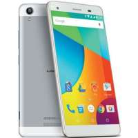 Lava Smart Phone Manufacturers