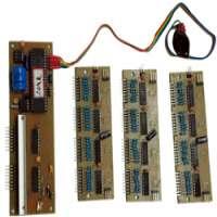 LED移动显示套件 制造商