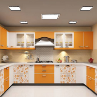 Kitchen Furniture Manufacturers
