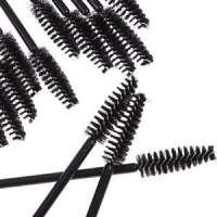 Eyelash Brushes Manufacturers