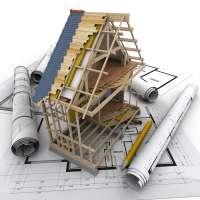 建筑工程服务 制造商