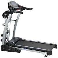 Motorized Treadmill Manufacturers