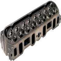 Cast Iron Cylinder Head Manufacturers