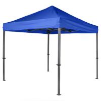 凉亭帐篷 制造商