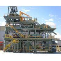 Mineral Processing Plants Manufacturers