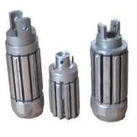 Cylinder Liner Honing Manufacturers