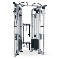 Fitness Pulley Manufacturers