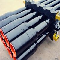 石油钻探设备 制造商