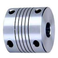 Flexible Shaft Couplings Manufacturers