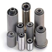 Suspension Bushes Manufacturers
