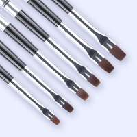 Nail Brushes Manufacturers