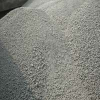 Shree Cement Importers