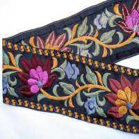 Parsi Lace Manufacturers