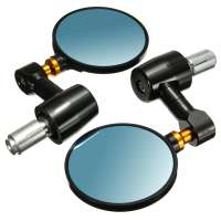 Motorcycle Rear View Mirror Manufacturers