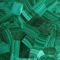 Malachite Tile Manufacturers