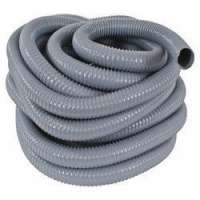 PVC Duct Hose Manufacturers