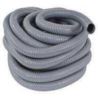 PVC Duct Hose Manufacturers
