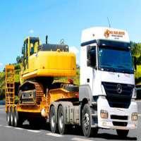 机械运输服务 制造商