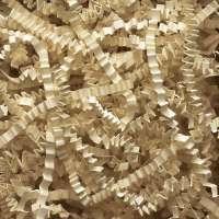 皱纸 制造商