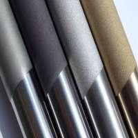 钢涂料 制造商