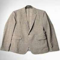 Linen Jacket Manufacturers