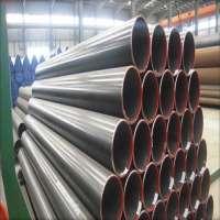 SSAW钢管 制造商